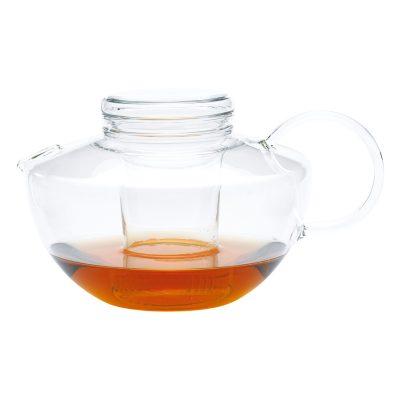 Ceainic Jena Kando 1.2 l - G