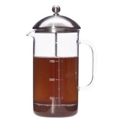 Coffee maker Jena  8 cups 1 l
