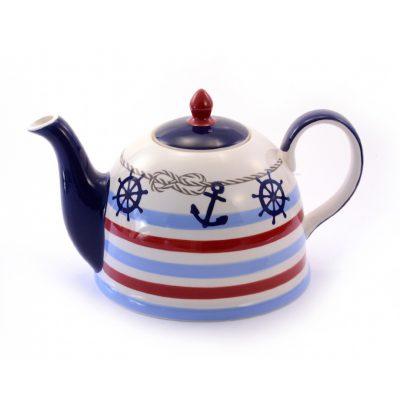 Ceainic DB&Tea Silje