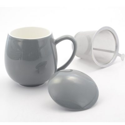 Cană ceai Saara DB&Tea