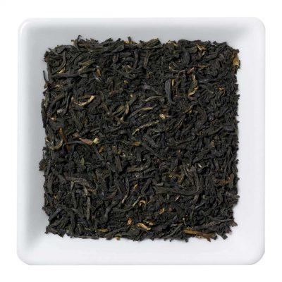 Ceai negru Assam GFOP