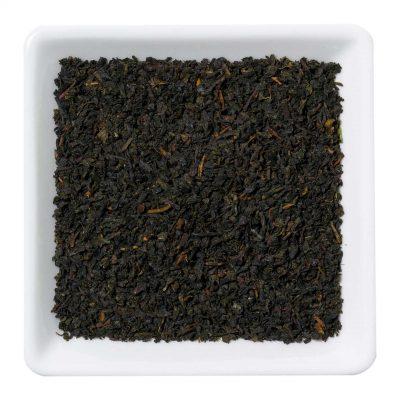 Ceai negru Ceylon BOP Uva Highlands