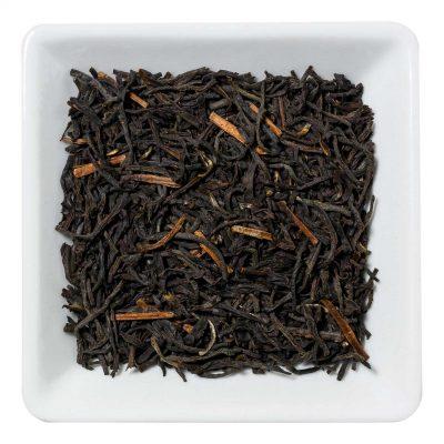 Ceai negru Rwanda OP Rukeri*