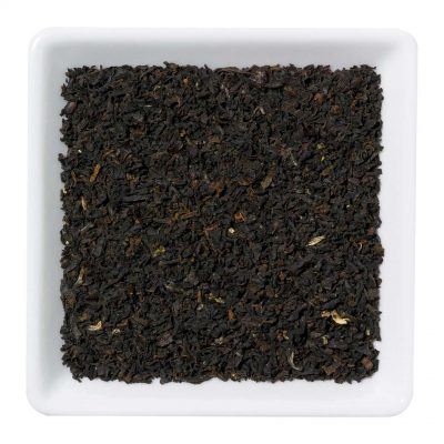 Ceai negru English Breakfast