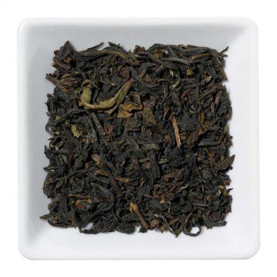 Ceai negru Formosa Fine Oolong