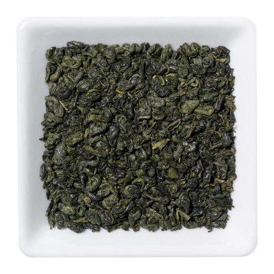 "Ceai verde China Gunpowder ""Temple of Heaven"""