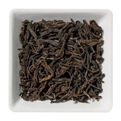 Ceai negru China Green Pu Erh Sheng Cha Organic Tea*