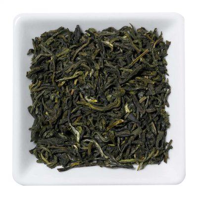 Ceai verde China Jasmine