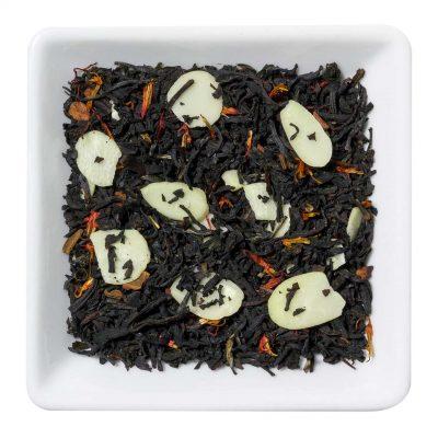 Ceai negru Candied Almond