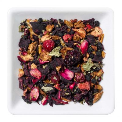 Ceai de fructe Grandpa's Fruitgarden