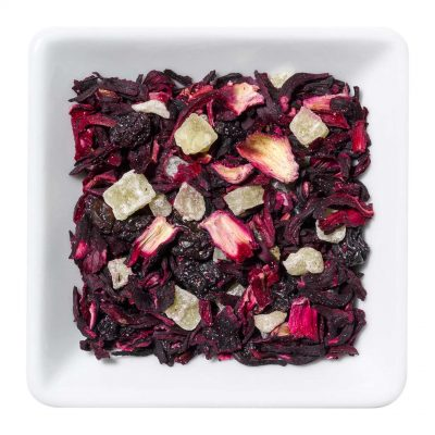 Ceai de fructe Kiba Flip