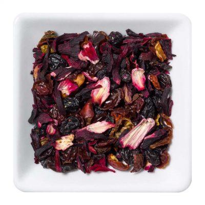 Ceai de fructe Tropical Dream