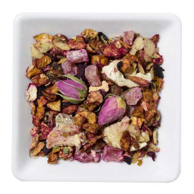 Ceai de fructe Fig Rosé