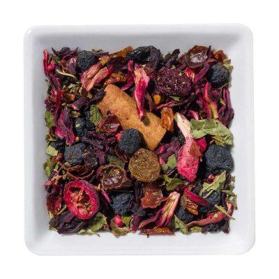 Ceai de fructe Fruitful Berry Compote