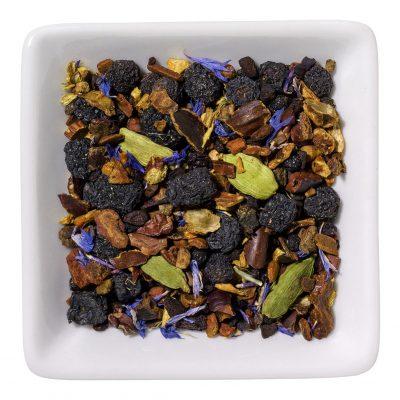 Ceai de fructe Nordic Berry Chai