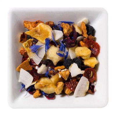 Ceai de fructe Coconut Kiss Organic Tea*