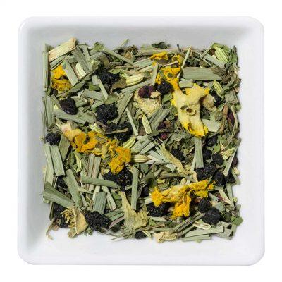 Ceai de plante Fresh Breeze