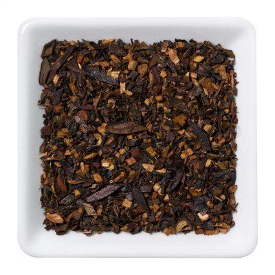 Ceai rooibos Honeybush Original