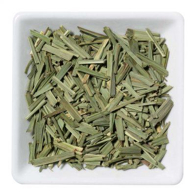 Ceai Lemongrass