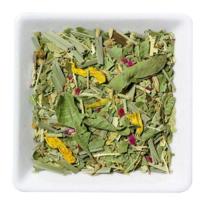 Ceai de plante Magic Punch