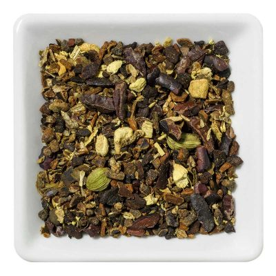 Ceai de plante Happy Chai