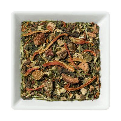 Ceai de plante Mandarin Drom