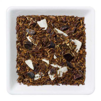 Ceai rooibos Chocolate-Coconut