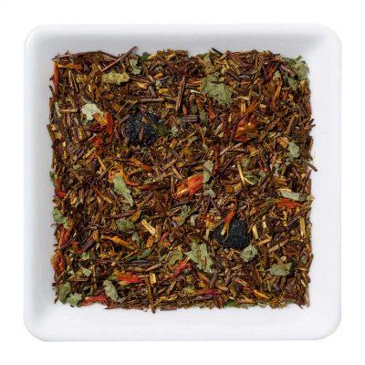 Ceai rooibos Aronia-Acerola