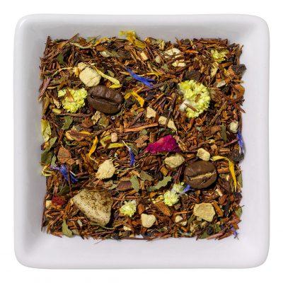 Ceai rooibos African Safari Chai