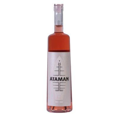 Ataman Cabernet Sauvignon Roze