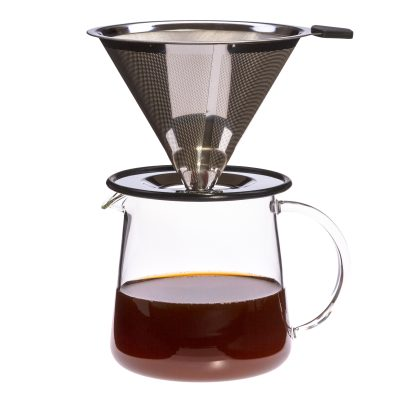 Jena Pour Over For Two 0.5 l